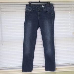 Mavi Lindy Jeans 30/30